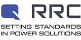 RRC power solutions GmbH