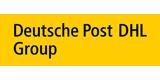 Deutsche Post AG - SNL IT P&P