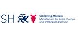 Justizvollzugsschule des Landes Schleswig-Holstein