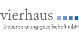 Vierhaus Steuerberatungsgesellschaft mbH