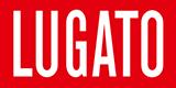 LUGATO GmbH & Co. KG