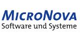MicroNova AG